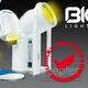 bnr_bioptrony_960x275.jpg