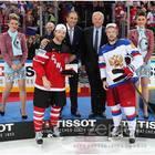 Obrázek #1, Zepter - partner mistrovství světa v ledním hokeji