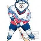 Obrázek #2, Zepter - partner mistrovství světa v ledním hokeji