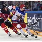Obrázek #3, Zepter - partner mistrovství světa v ledním hokeji