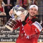 Obrázek #4, Zepter - partner mistrovství světa v ledním hokeji