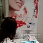 Obrázek #3, Profesionální analýza pleti doporučí kosmetiku na míru přímo pro Vaši pleť