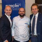 Obrázek #1,  Zepter partnerem prestižní akce –Týdne italské kuchyně