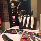 Obrázek #3,  Zepter partnerem prestižní akce –Týdne italské kuchyně