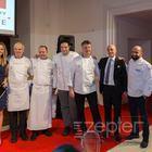 Obrázek #2,  Zepter partnerem prestižní akce –Týdne italské kuchyně