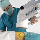 Obrázek #3, Poškození měkkých tkání