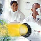 Obrázek #1, Obecně o biolampách Zepter